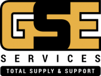 GSE Services